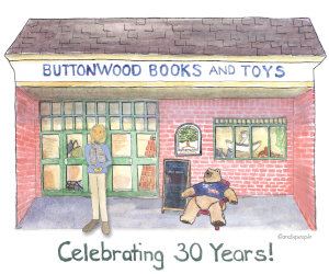 Buttonwood 30th Anniversary