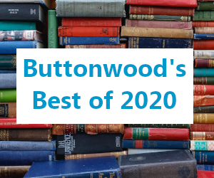 Buttonwood's Best of 2020