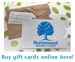 Buttonwood Gift Cards