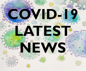 Latest News COVID-19