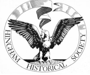 Hingham Historical Society