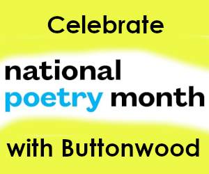 Celebrate National Poetry Month with Buttonwood
