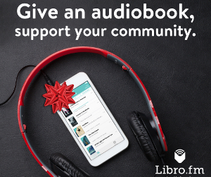 Libro FM Audiobook Gifting