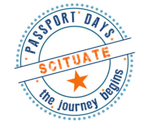 Scituate Passport Days